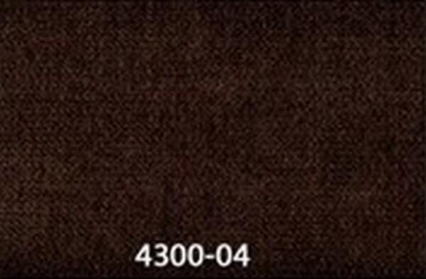4300-04