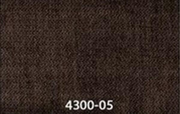 4300-05