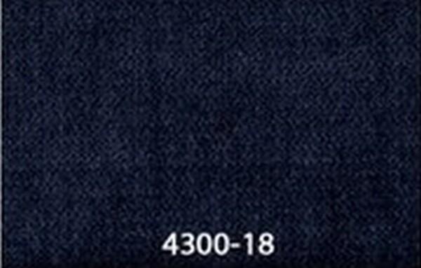 4300-18