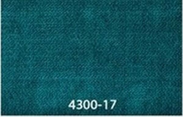 4300-17