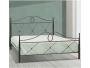 Μεταλλικό κρεβάτι ΑΘΗΝΑ - 1