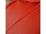 ΚΑΡΕΚΛΑ ΓΡΑΦΕΙΟΥ HM1025.07 ΔΙΕΥΘΥΝΤΙΚΗ ΜΕ ΠΟΔΙ ΧΡΩΜΙΟ 65x71x106,5-116Y εκ. - 5