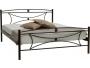 Μεταλλικό κρεβάτι ΜΑΡΓΑΡΙΤΑ - 3