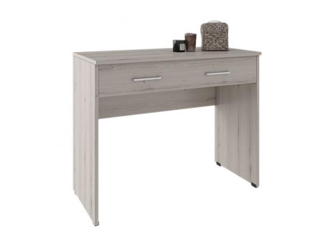 Τουαλέτα 1συρτ. Chest of drawer 1drawer 74x90x45 (μλμ 25χιλ. / mlm 25mm) 11520901 - 1
