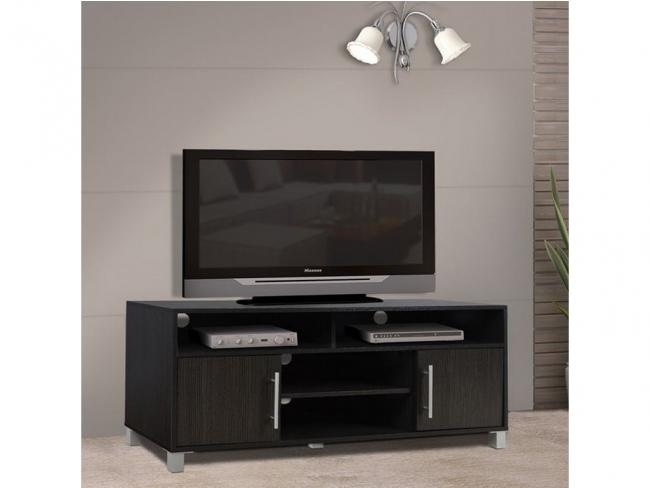 ΕΠΙΠΛΟ-TV ZEBRANO HM2202.01 (120x40x54cm)
