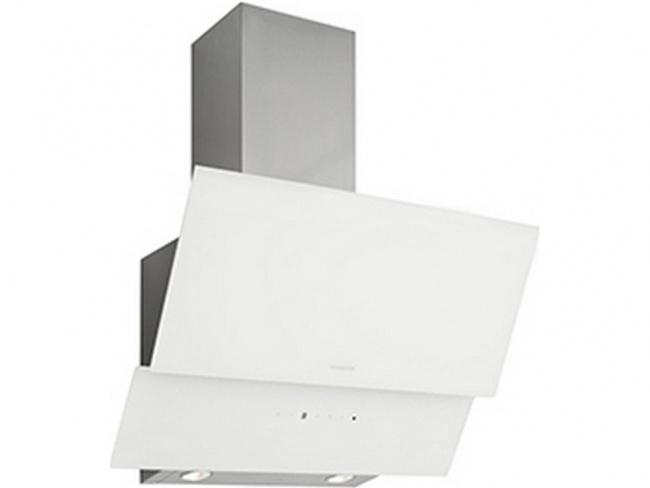 Davoline Classy Plus 90cm Λευκός - 2