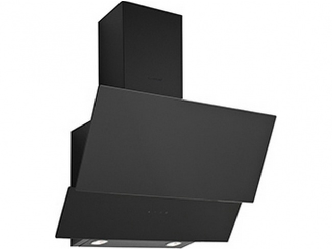 Davoline Classy Plus 90cm Μαύρος - 2