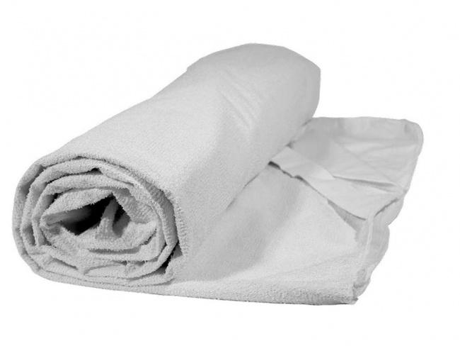 Νο 194 Επίστρωμα Towel