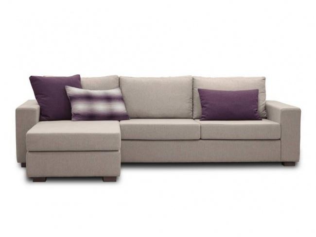 Καναπές (2θεσιος &3θεσιος) TETRIS (2.15x0.85/1.70x0.85 cm) - 2